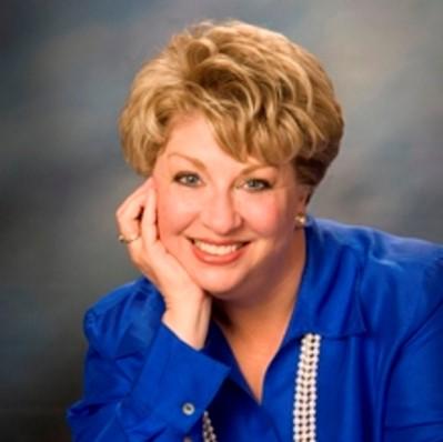 Maureen (Mo) Kanwischer