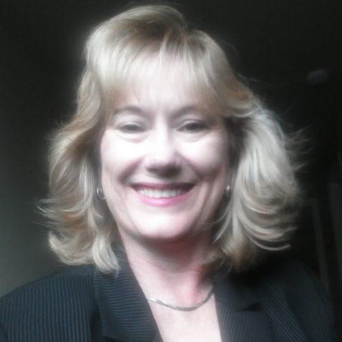 Rhonda Boehs-Schreckengost