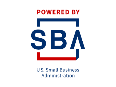 SBA-web-sbdc.png