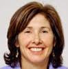 Suzanne De Lucia