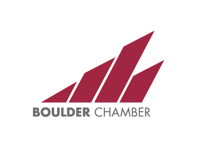 boulder-chamber.png