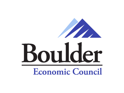 boulder-economic-council.png