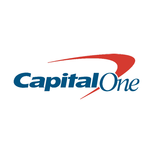 capital-one-web.png