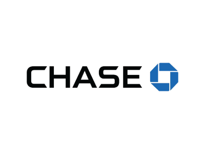 chase-web.png
