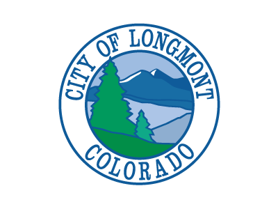 city-of-longmont.png