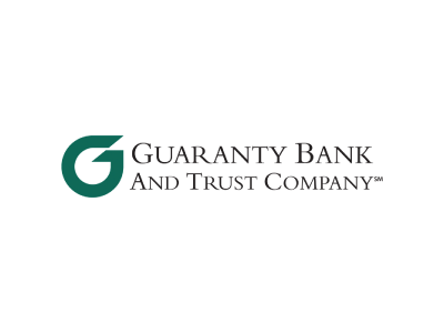 guaranty-bank-web.png