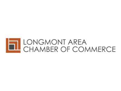 longmont-chamber.png
