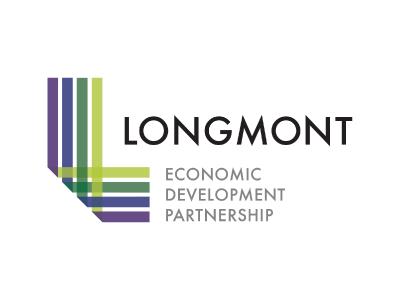 longmontedc-web.png