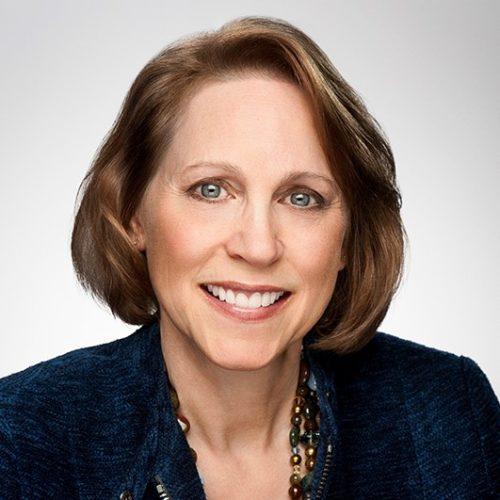 Marianne Ballantine