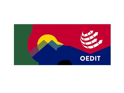 OEDIT_web