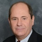 David Talon