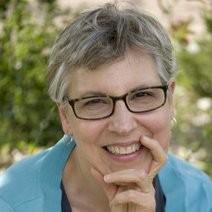 Cindy Kalman