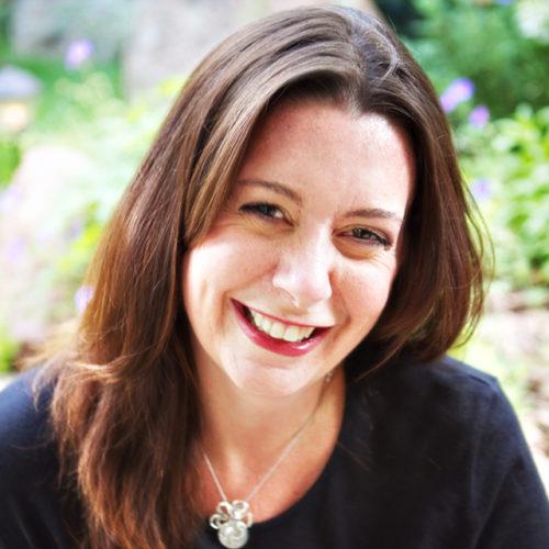 Lisa McAlister