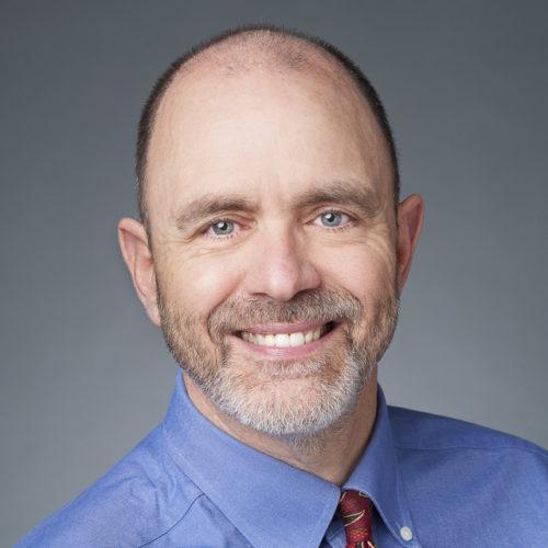 Mark Casey