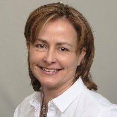 Natalia Crofut